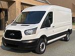 2019 Ford Transit 250 Medium Roof 4x2, Empty Cargo Van #CP00929 - photo 21