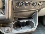 2019 Ford Transit 250 Medium Roof 4x2, Empty Cargo Van #CP00929 - photo 43