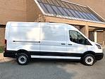 2019 Ford Transit 250 Medium Roof 4x2, Empty Cargo Van #CP00929 - photo 10