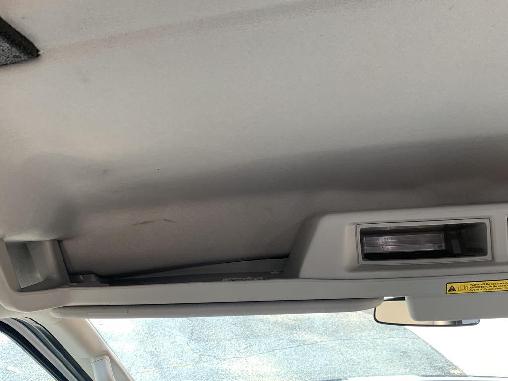 2020 Ford Transit 250 Medium Roof 4x2, Empty Cargo Van #CP01049 - photo 33