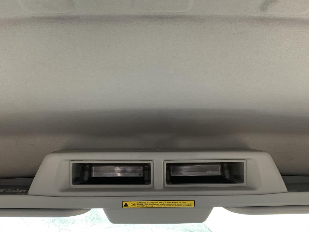 2020 Ford Transit 250 Medium Roof 4x2, Empty Cargo Van #CP01049 - photo 34
