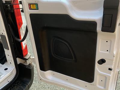 2020 Ford Transit 250 Medium Roof 4x2, Empty Cargo Van #CP01049 - photo 17