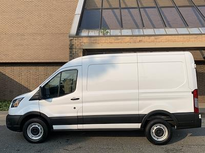 2020 Ford Transit 250 Medium Roof 4x2, Empty Cargo Van #CP01049 - photo 20