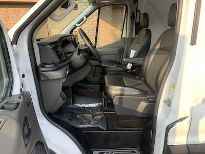 2020 Ford Transit 250 Medium Roof 4x2, Empty Cargo Van #CP01049 - photo 31