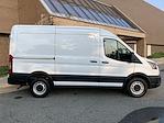 2020 Ford Transit 250 Medium Roof 4x2, Empty Cargo Van #CP01049 - photo 11