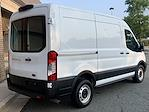 2020 Ford Transit 250 Medium Roof 4x2, Empty Cargo Van #CP01049 - photo 13