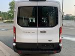2020 Ford Transit 250 Medium Roof 4x2, Empty Cargo Van #CP01049 - photo 15