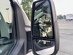 2020 Ford Transit 250 Medium Roof 4x2, Empty Cargo Van #CP01049 - photo 26