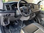2020 Ford Transit 250 Medium Roof 4x2, Empty Cargo Van #CP01049 - photo 4