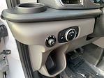 2020 Ford Transit 250 Medium Roof 4x2, Empty Cargo Van #CP01049 - photo 32