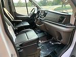 2020 Ford Transit 250 Medium Roof 4x2, Empty Cargo Van #CP01049 - photo 36