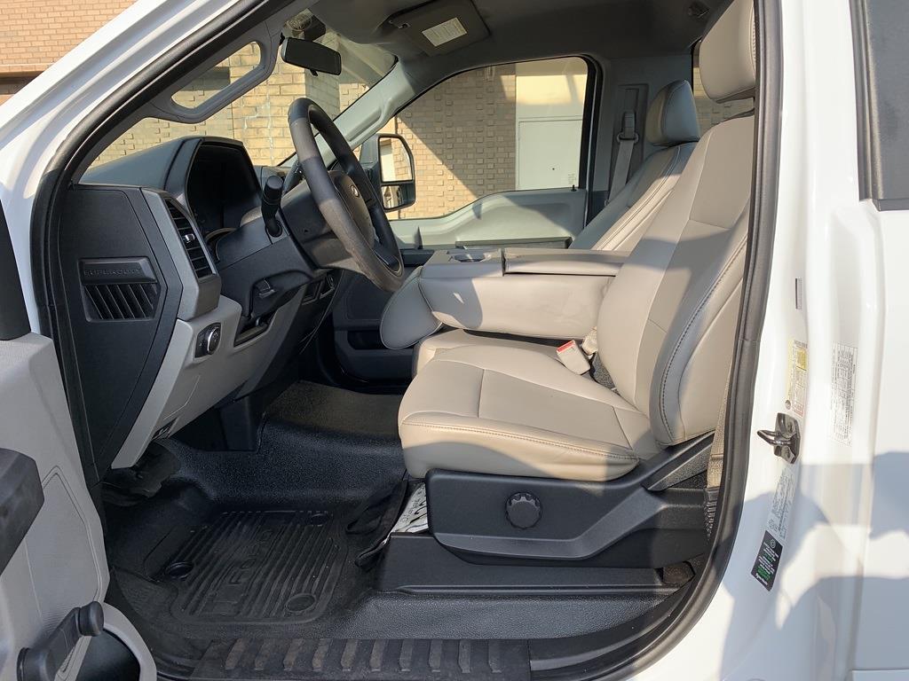 2017 F-250 Regular Cab 4x2,  Pickup #CP01177 - photo 29