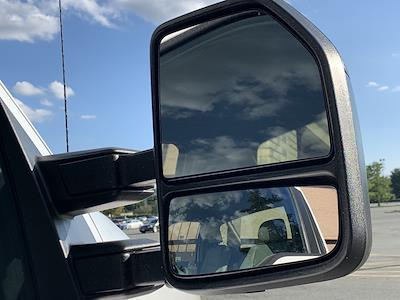 2017 F-250 Regular Cab 4x2,  Pickup #CP01177 - photo 23