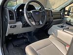 2017 F-250 Regular Cab 4x2,  Pickup #CP01177 - photo 5
