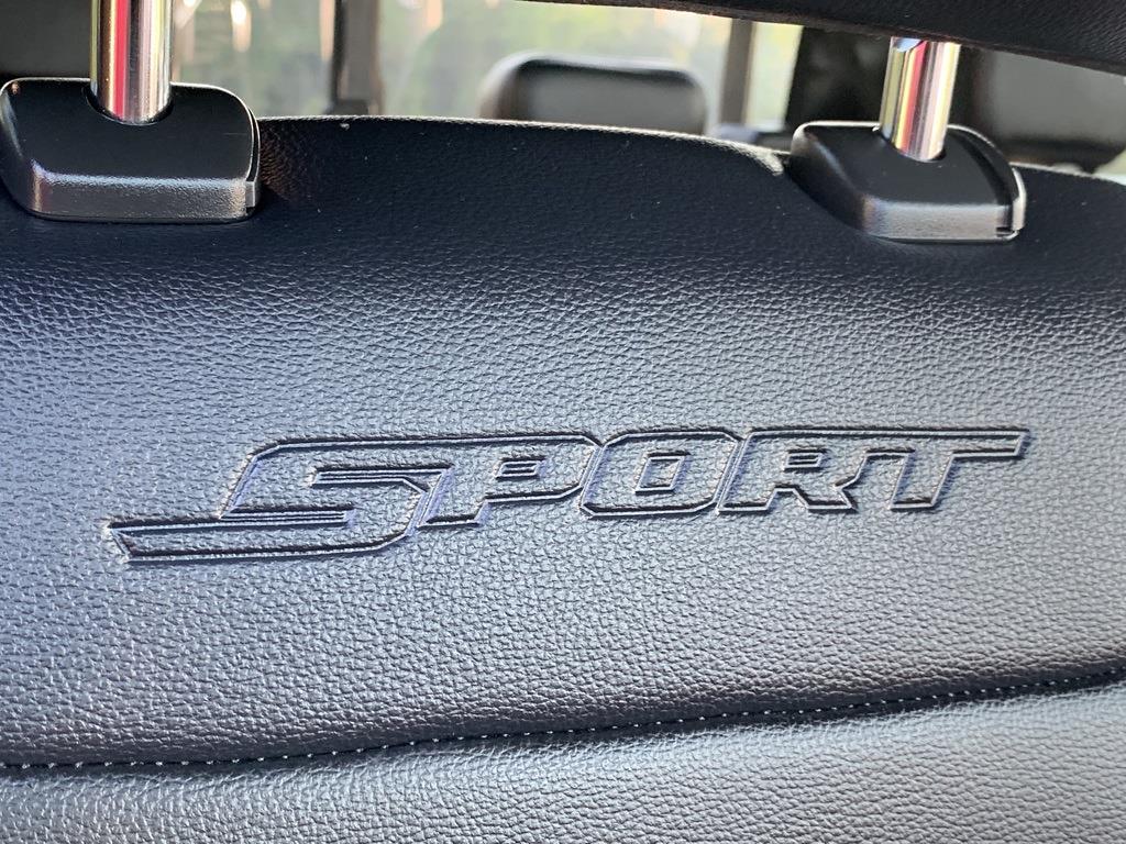 2018 F-150 SuperCrew Cab 4x4,  Pickup #CP01196 - photo 38