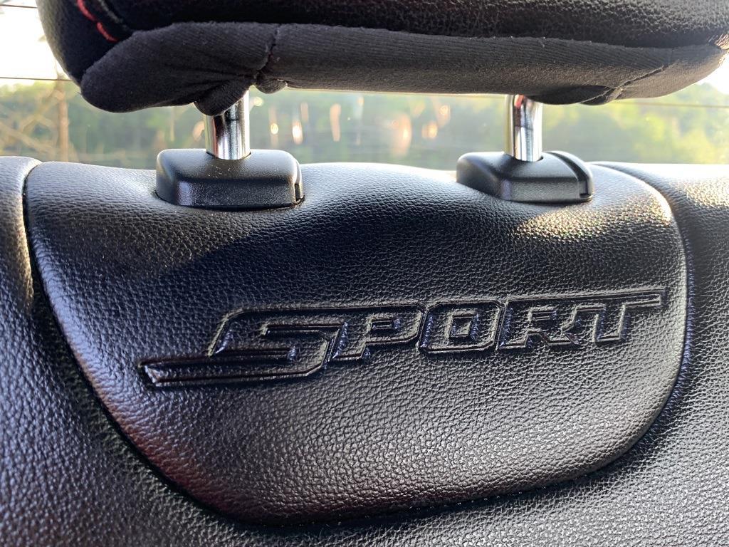 2018 F-150 SuperCrew Cab 4x4,  Pickup #CP01196 - photo 43