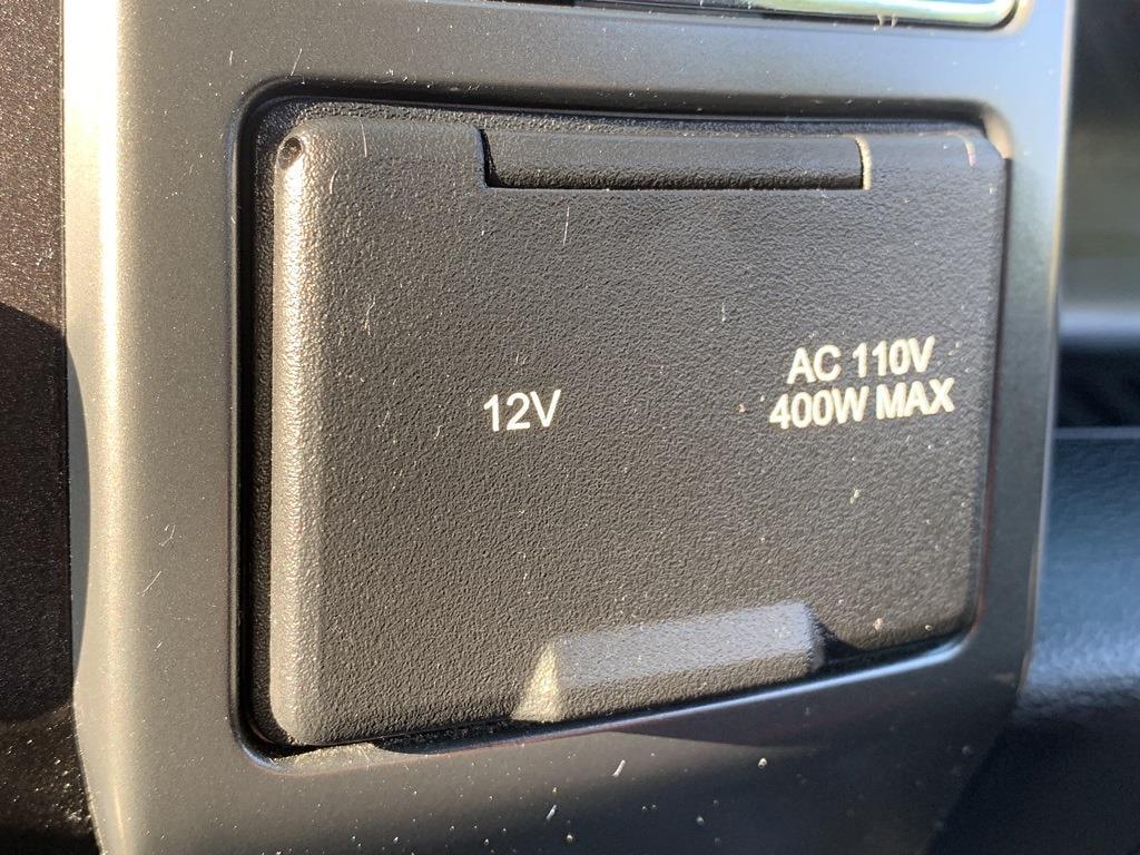 2018 F-150 SuperCrew Cab 4x4,  Pickup #CP01196 - photo 53