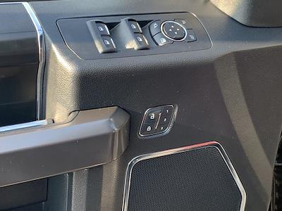 2018 F-150 SuperCrew Cab 4x4,  Pickup #CP01196 - photo 33