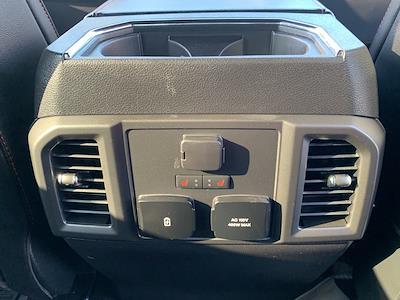 2018 F-150 SuperCrew Cab 4x4,  Pickup #CP01196 - photo 45