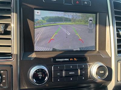 2018 F-150 SuperCrew Cab 4x4,  Pickup #CP01196 - photo 51