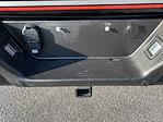 2018 F-150 SuperCrew Cab 4x4,  Pickup #CP01196 - photo 14