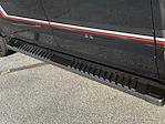 2018 F-150 SuperCrew Cab 4x4,  Pickup #CP01196 - photo 16