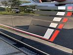 2018 F-150 SuperCrew Cab 4x4,  Pickup #CP01196 - photo 26