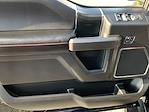2018 F-150 SuperCrew Cab 4x4,  Pickup #CP01196 - photo 32