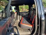 2018 F-150 SuperCrew Cab 4x4,  Pickup #CP01196 - photo 35