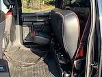 2018 F-150 SuperCrew Cab 4x4,  Pickup #CP01196 - photo 36