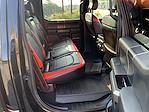 2018 F-150 SuperCrew Cab 4x4,  Pickup #CP01196 - photo 41