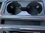 2018 F-150 SuperCrew Cab 4x4,  Pickup #CP01196 - photo 46