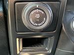 2018 F-150 SuperCrew Cab 4x4,  Pickup #CP01196 - photo 48