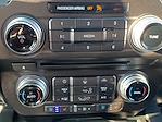 2018 F-150 SuperCrew Cab 4x4,  Pickup #CP01196 - photo 49