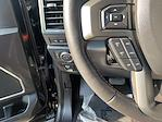 2018 F-150 SuperCrew Cab 4x4,  Pickup #CP01196 - photo 8