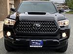 2018 Tacoma Extra Cab 4x4,  Pickup #CP0119A - photo 7