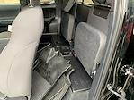 2018 Tacoma Extra Cab 4x4,  Pickup #CP0119A - photo 32