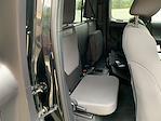 2018 Tacoma Extra Cab 4x4,  Pickup #CP0119A - photo 36