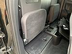 2018 Tacoma Extra Cab 4x4,  Pickup #CP0119A - photo 38