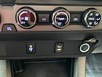 2018 Tacoma Extra Cab 4x4,  Pickup #CP0119A - photo 41