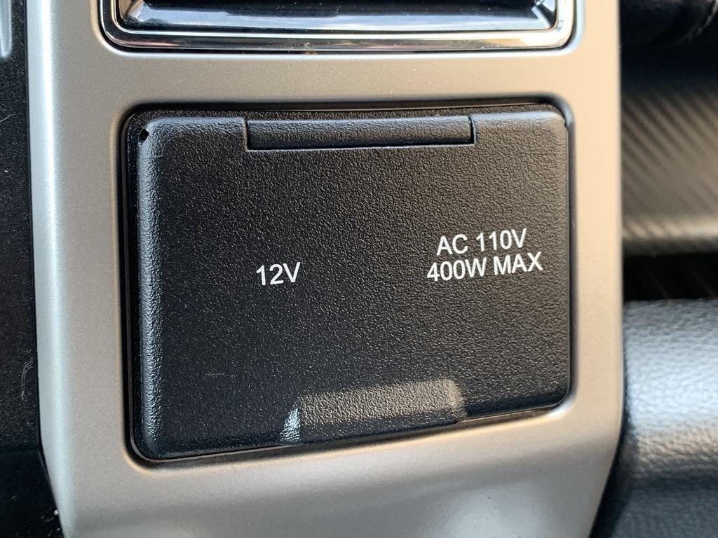 2018 F-150 SuperCrew Cab 4x4,  Pickup #CP01202 - photo 55