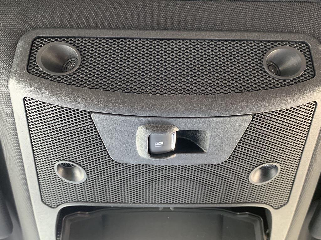 2018 F-150 SuperCrew Cab 4x4,  Pickup #CP01202 - photo 60