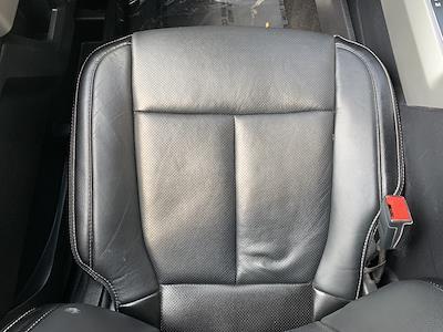 2018 F-150 SuperCrew Cab 4x4,  Pickup #CP01202 - photo 9