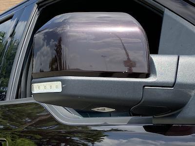 2018 F-150 SuperCrew Cab 4x4,  Pickup #CP01202 - photo 27