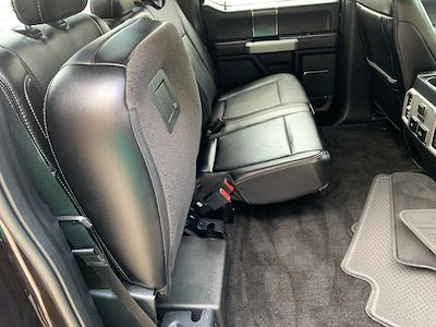 2018 F-150 SuperCrew Cab 4x4,  Pickup #CP01202 - photo 46