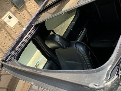 2018 F-150 SuperCrew Cab 4x4,  Pickup #CP01202 - photo 6