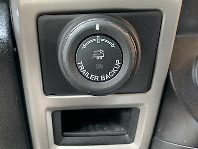 2018 F-150 SuperCrew Cab 4x4,  Pickup #CP01202 - photo 50