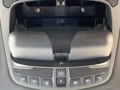 2018 F-150 SuperCrew Cab 4x4,  Pickup #CP01202 - photo 59