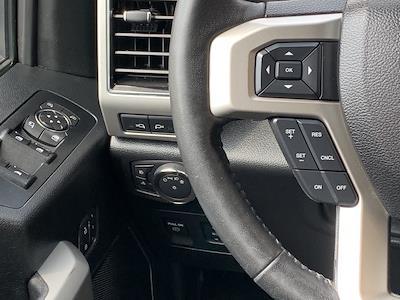2018 F-150 SuperCrew Cab 4x4,  Pickup #CP01202 - photo 8