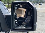 2018 F-150 SuperCrew Cab 4x4,  Pickup #CP01202 - photo 28